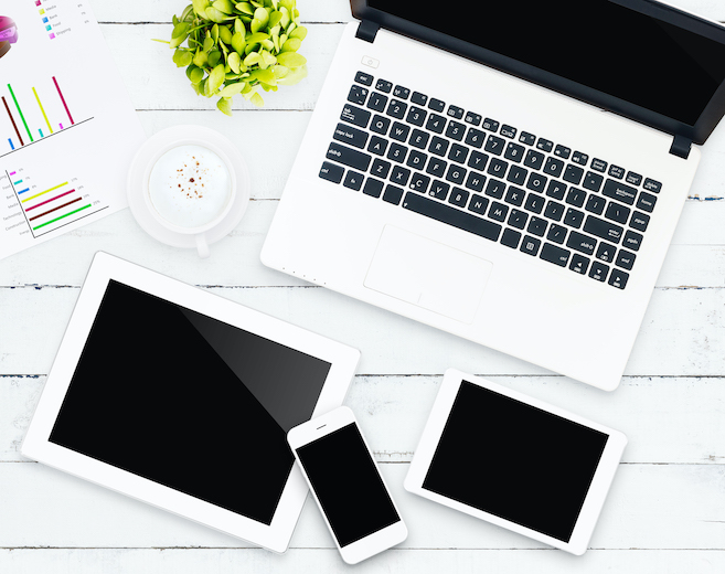 Creating and Adapting Therapy Materials for Telepractice