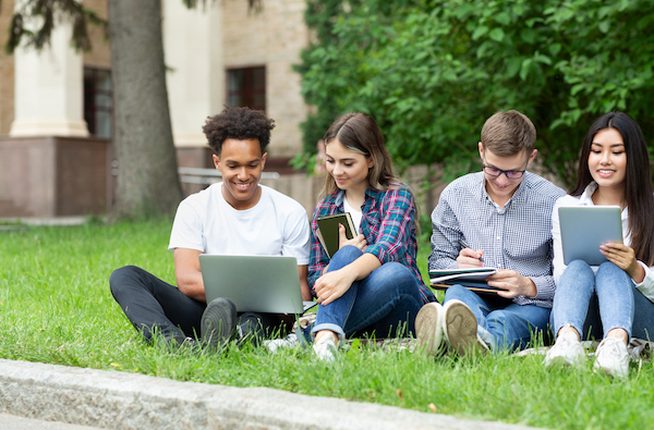 Cutting-Edge Tech Tools for the Middle and High School SLP