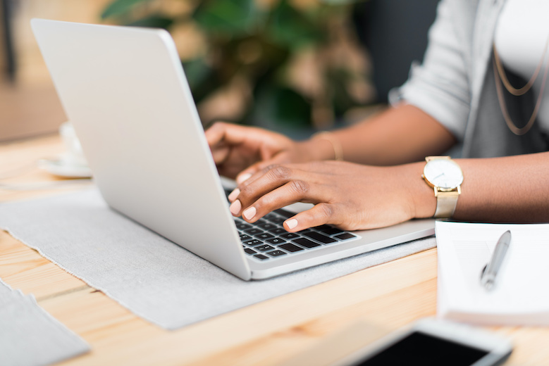 5 Tips for Supervising Speech Language Pathology Assistants Remotely