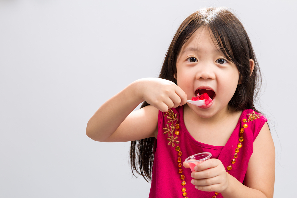 Pediatric Dysphagia Demystified for School Based Speech Language Pathologists
