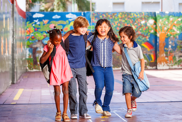 Use Your CCCs: Cultural Responsiveness, Connection, and Compassion